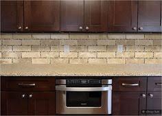 Crackle Subway Tile Backsplash Kitchen Pinterest Subway - Crackle subway tile backsplash