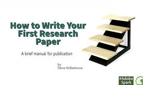 Journal Paper Publishing Archives   Thesis Hub Thesis Hub