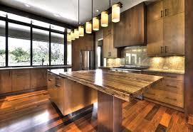 Zebra Wood Kitchen Cabinets Wood Kitchen Countertops Maple Kitchen Cabinets Rta Cabinets