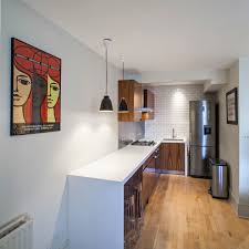 Eat In Kitchen Ideas Eat In Kitchen Ideas Kitchen Traditional With Wood Eating Area Eat