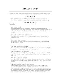 actors resume examples resume templates for editors filmmaker sample soundeditorr film producer resume sample film production resume template commercial producer cover letter film production resume template