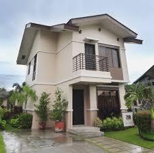 small house exterior colors fabulous exterior paint colors house