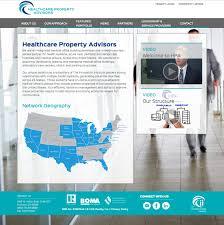 website design video production services orange county skyhound