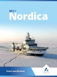 nordica spec 2016 esite pieni versio
