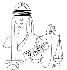 Судья, на которую распределили дело Луценко, получила квартиру за 800 тысяч - Цензор.НЕТ 1943