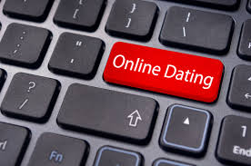 Year Old Woman Scammed Out Of          On Christian Dating Site     The Huffington Post   Tips For Online Dating