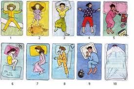 وضعيات النوم المناسبة لكل مرض Images?q=tbn:ANd9GcT4HkYNBVqbeENpVqVombl_cC_gF2xqkrUNwBxtzm_cFhzA_e8v&t=1
