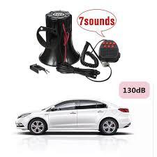 lexus es300 speakers online get cheap 12 inch car speakers aliexpress com alibaba group