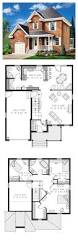 95 best sims 4 floor plans images on pinterest house layouts