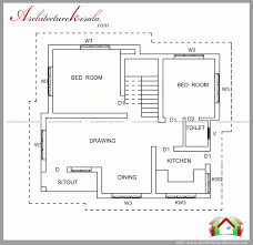 800 sq ft floor plans 100 small house plans in chennai under 200