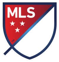 2015 Major League Soccer season