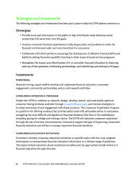 Best ideas about Research Proposal on Pinterest   Thesis     SmartSurvey