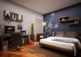 awesome cool bedroom decor pictures decorating design ideas