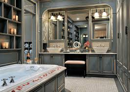 Kitchen Cabinets Showroom Custom Cabinets Kitchen Design Showrooms Long Island New York
