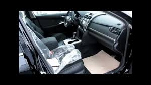 2013 toyota camry car video review mobile mechanic service youtube