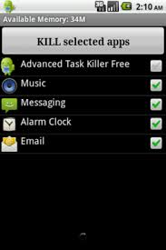 Top 10 Essential Free Android Apps
