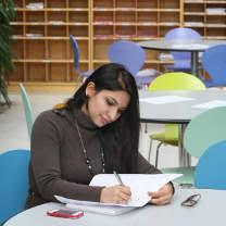example of creative writing essay essay writing nottingham university