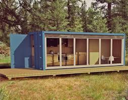 container home designer home design small shipping container in small shipping container homes container house design