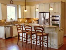 impressive modern kitchen design ideas with kitchen island with