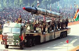 العقيدة العسكرية الهندية Images?q=tbn:ANd9GcT4LK85YpT6y6Mv-mGp9Ju5indAogqaEyRG6Ku5aAhequtXhdQ--Q