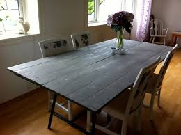 Best Place To Buy Dining Room Set by Dining Room Dining Room Chairs And Table Where To Buy Dining Set
