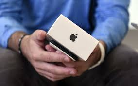apple iphone black friday predictions on the best black friday and cyber monday iphone and