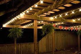 26 popular outdoor string lights hobby lobby pixelmari com