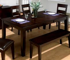 Used Dining Room Furniture Dining Tables Used Kitchen Tables Near Me Craigslist Central