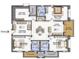 home design plans 3d 3d floor plans 3d house interesting home