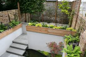 small garden ideas with maxy look gardens for small yards giving