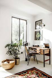 Decorative Home by 597 Best Para Casa Images On Pinterest Living Spaces Live And Home