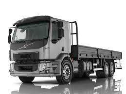 new volvo tractor 2014 volvo vm 330 6x2 semi tractor v m wallpaper 2048x1536