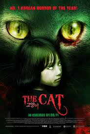 The Cat film streaming