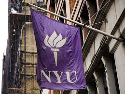 court rules in favor of nyu expansion crain u0027s new york business