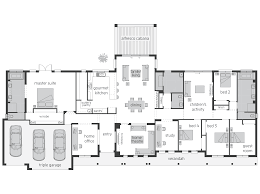 Open Floor Plan Farmhouse 100 Farm House Plan Southern Country House Plans With