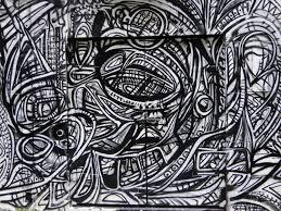 street art an american in australia loversiq