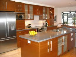 Kitchen Renovation Ideas For Your Home by Luxurious Interior Kitchen Designs For Your Home Designing