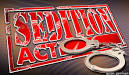 Govt tweaks Sedition Act: For better or worse? - Malaysiakini