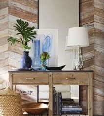 Domestications Home Decor by Home Decor Toronto Home Design Ideas