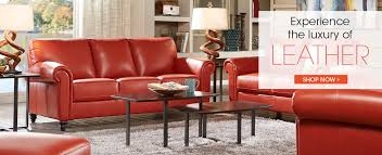 Living Room Furniture Stores Rooms To Go Discount Furniture Guide Clearance Sales U0026 More