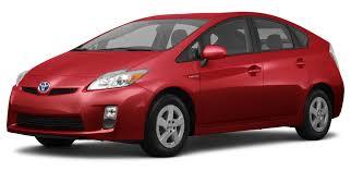 amazon com 2011 kia optima reviews images and specs vehicles