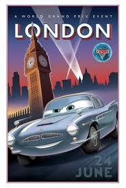 Cars 2 [Pixar - 2011] - Page 10 Images?q=tbn:ANd9GcT4U4QSeLHbOyJsq2TPTng551x-uTJ_ESfQ4RB4kMroyINcdiQ4yA