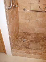 bathroom handicap bathroom layouts ada bathroom guidelines