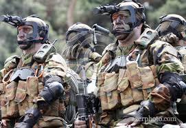 هل سنشهد الحرب الإيرانية - الأذربيجانية Images?q=tbn:ANd9GcT4UVnx6w8EmrK8b4Jk8n8d3z5M1H6Y4_k76c3RYFDGhAxyOhnVFMiI9e9c2g
