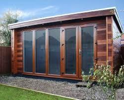 Backyard Office Prefab by Best 20 Prefab Office Space Decorating Design Of Prefab Building