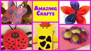 arts crafts ideas images wordblab co