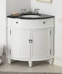 Bathroom Combined Vanity Units by Home Decor Bathroom Corner Vanity Units Corner Cloakroom Vanity