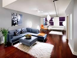 Modern Living Room Furniture Ideas Fair 50 Modern Decoration Living Room Ideas Design Ideas Of Best