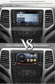 nissan altima 2013 accessories top 25 best jeep grand cherokee accessories ideas on pinterest