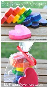 get 20 homemade crayons ideas on pinterest without signing up